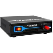 1PK Pyramid PSV300 13.8V 30A Compact Bench Switching DC Power Supply