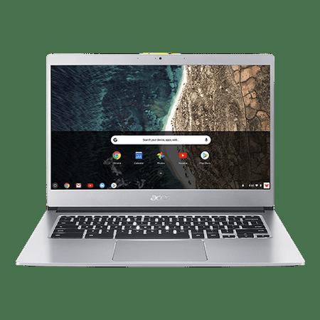 Acer Chromebook 514.