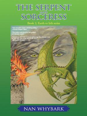 The Sorceress Ebook