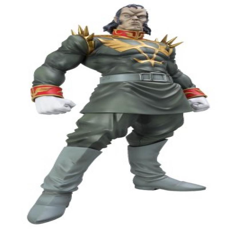 Excellent Model Gundam RAHDX G.A. Dozle Zabi 1 8 Scale PVC Figure by