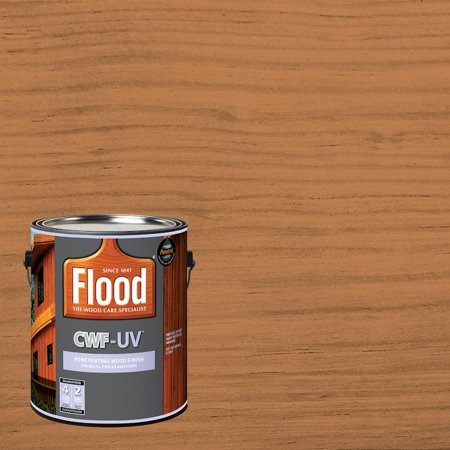 Flood CWF-UV Penetrating Wood Finish Cedar (Penofin Wood Finish)