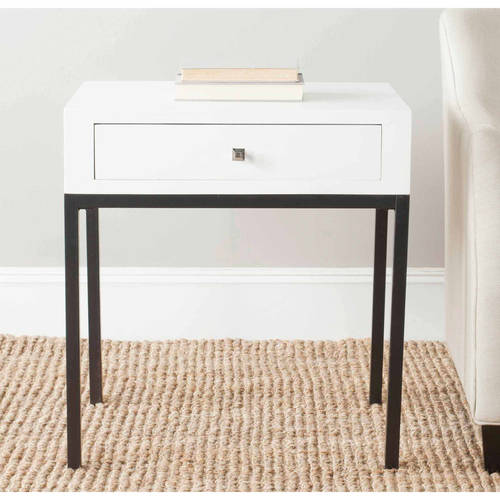 Safavieh Adena End Table by Safavieh