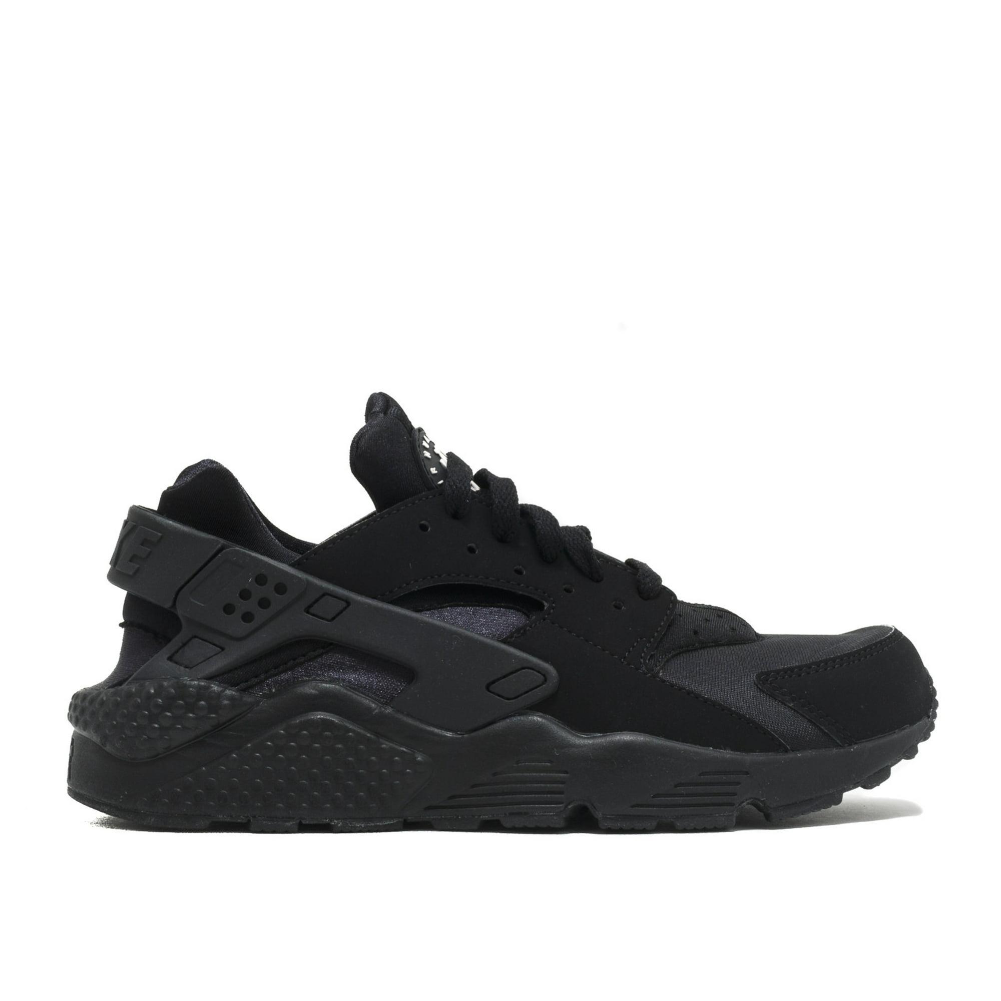 best sneakers ca548 98413 Nike - Men - Air Huarache - 318429-003 - Size 6   Walmart Canada