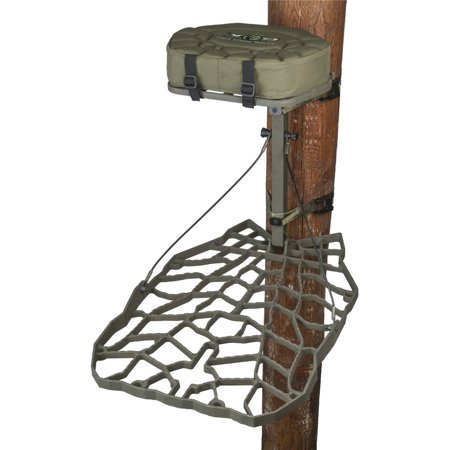 XOP Tree Stand (Best Unknown Tree Stands)