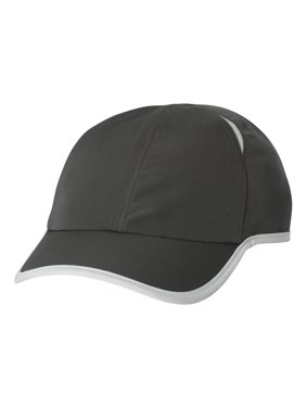 ec14049d5fd14 Product Image Team Sportsman - Performance Ripstop Runners Cap