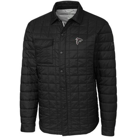 pretty nice 9cf69 e992c Falcons Varsity Jackets, Atlanta Falcons Varsity Jacket
