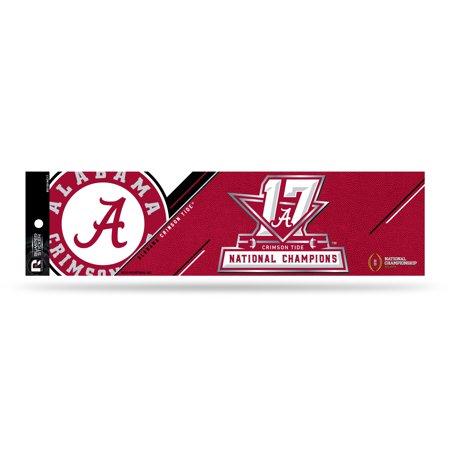 Alabama Crimson Tide Official NCAA 12