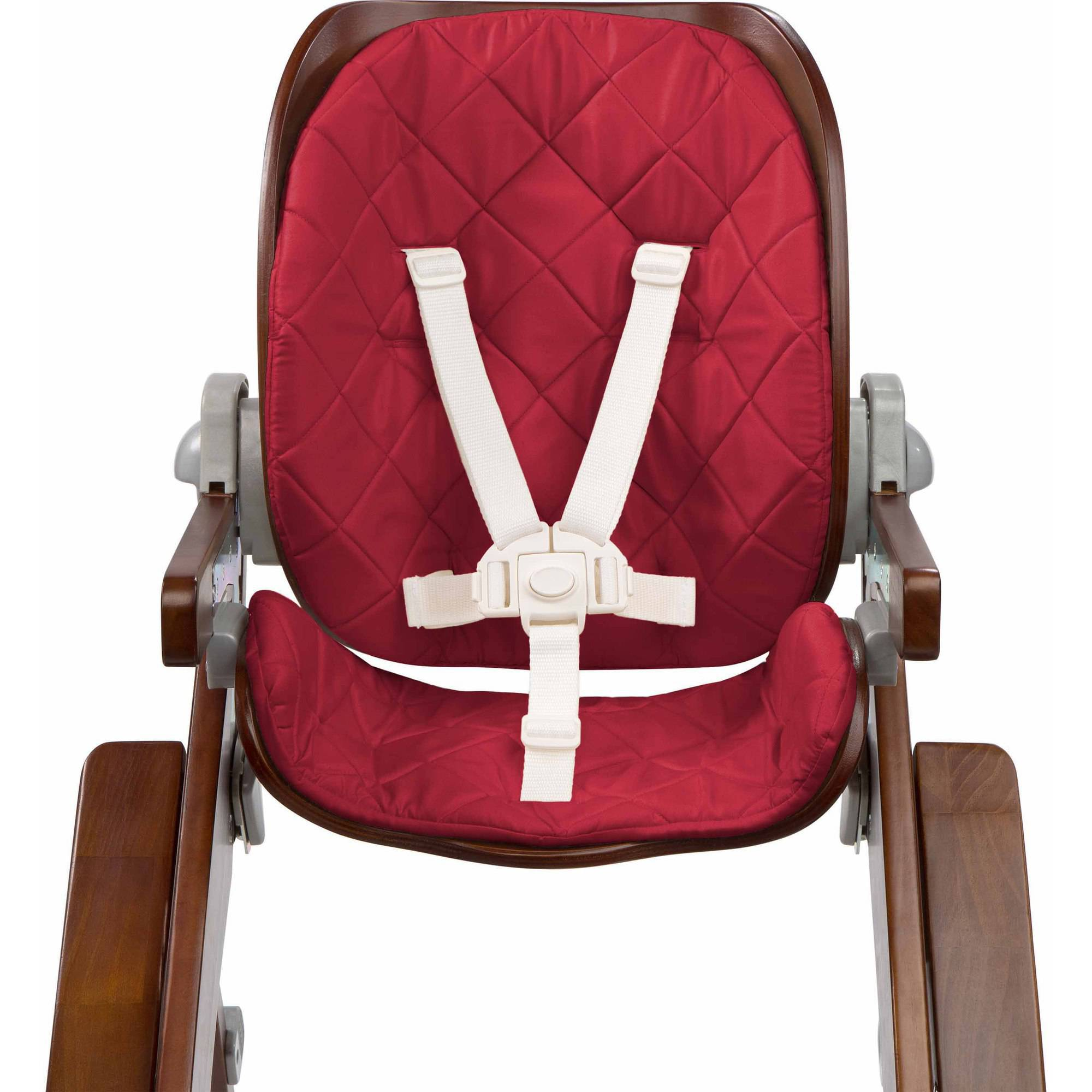 Summer Infant Bentwood High Chair Replacement Pad   Walmart.com