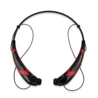 Gearonic HB-800 Sport Wireless Bluetooth Headset