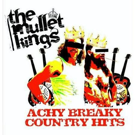 Achy Breaky Country Hits (Achy Breaky Heart Mp3)