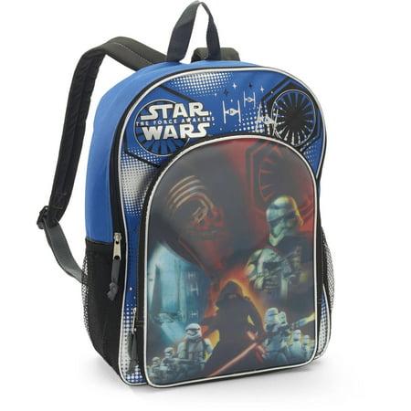 Disney Star Wars Episode VII 16