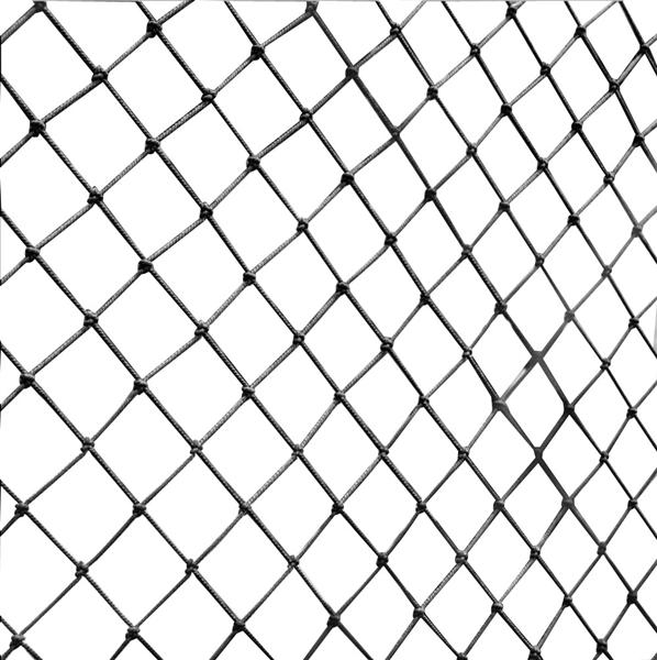 Yaheetech 10x20 Heavy Duty Baseball Softball Batting Cage Net