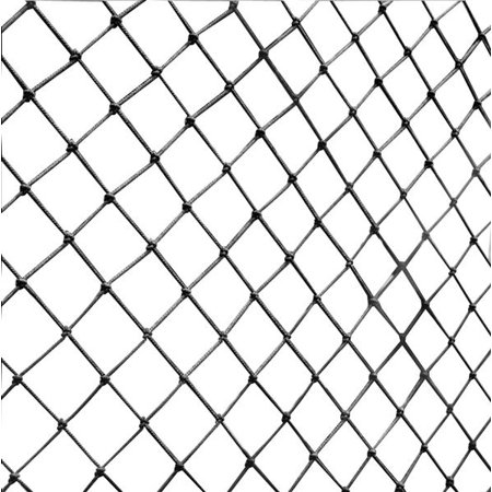 Yaheetech 10'x20' Heavy Duty Baseball Softball Batting Cage Net Backstop Practice Net ()