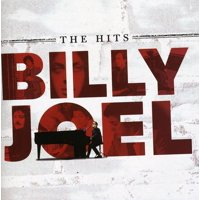 The Hits (CD) (Remaster)