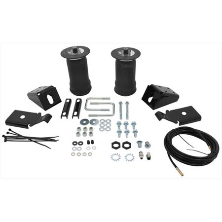 59554 Ride Control Rear Air Spring - Ride Control Kit