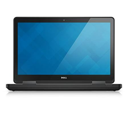 "Dell Latitude 15 5000 E5540 15.6"" LED Notebook - Intel Co..."
