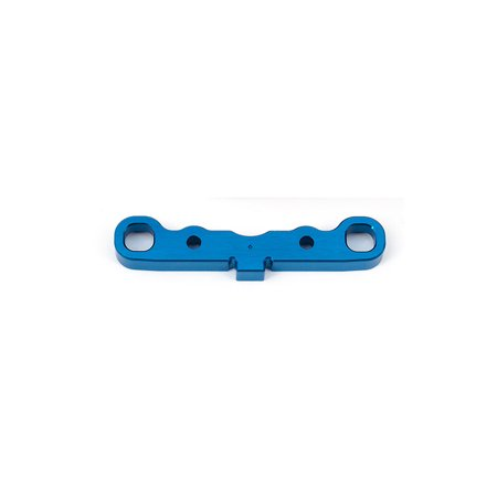 Team Associated 81293 RC8B3 Arm Mount C High Roll Center HRC (Team Associated Rc8 Center)