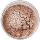 Larenim Eye Colour - Neutral - Bewitched Sand - 1 g