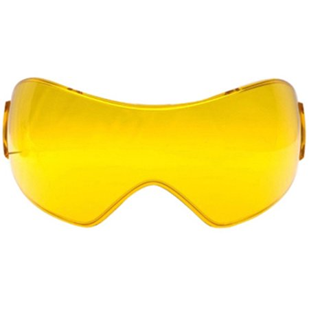 VForce Grill Goggle Lens - Thermal Coated - (Sports Goggles Uk)