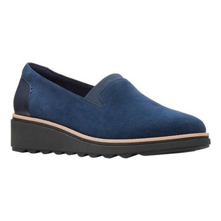 Women's Clarks Sharon Dolly Loafer