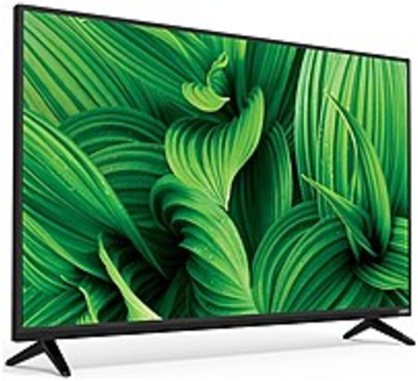 Refurbished VIZIO D-Series D32HN-E4 32-inch Class Full-Array HD LED TV - 720p (1366x768) - 60 Hz - 200K:1 - HDMI, USB