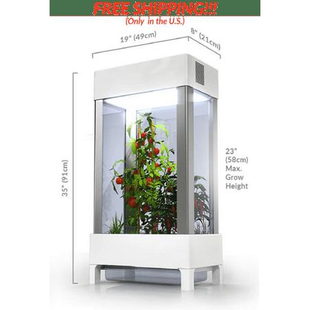 Niwa One Premium - Indoor Smart Garden