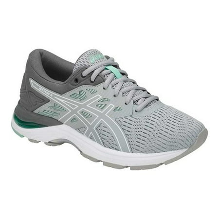 Women's ASICS GEL Flux 5 Running Shoe