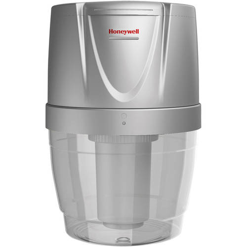 Honeywell 4-Gallon Filtration System for Water Cooler Dispenser
