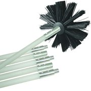 Best Dryer Vent Cleaning Kits - Dryer Vent Venting Exhaust Duct Cleaning Lint Trap Review