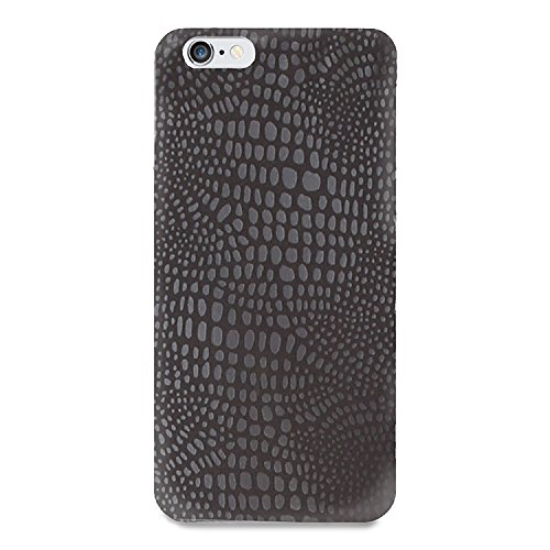 Fifth & Ninth iPhone 7/8 Case - Knight