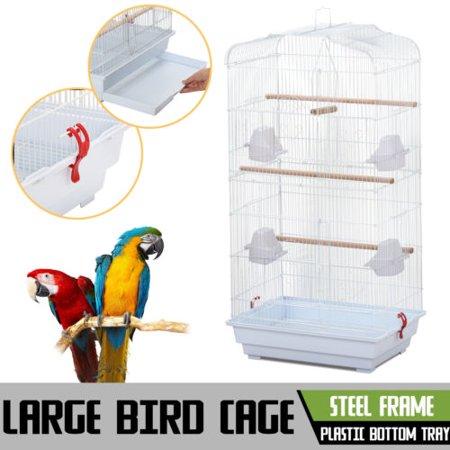 Other Bird Supplies Pet Supplies Smart Bird Canaries Cage Finches Feeder Seats Plastic Swing Hook Bird Pet