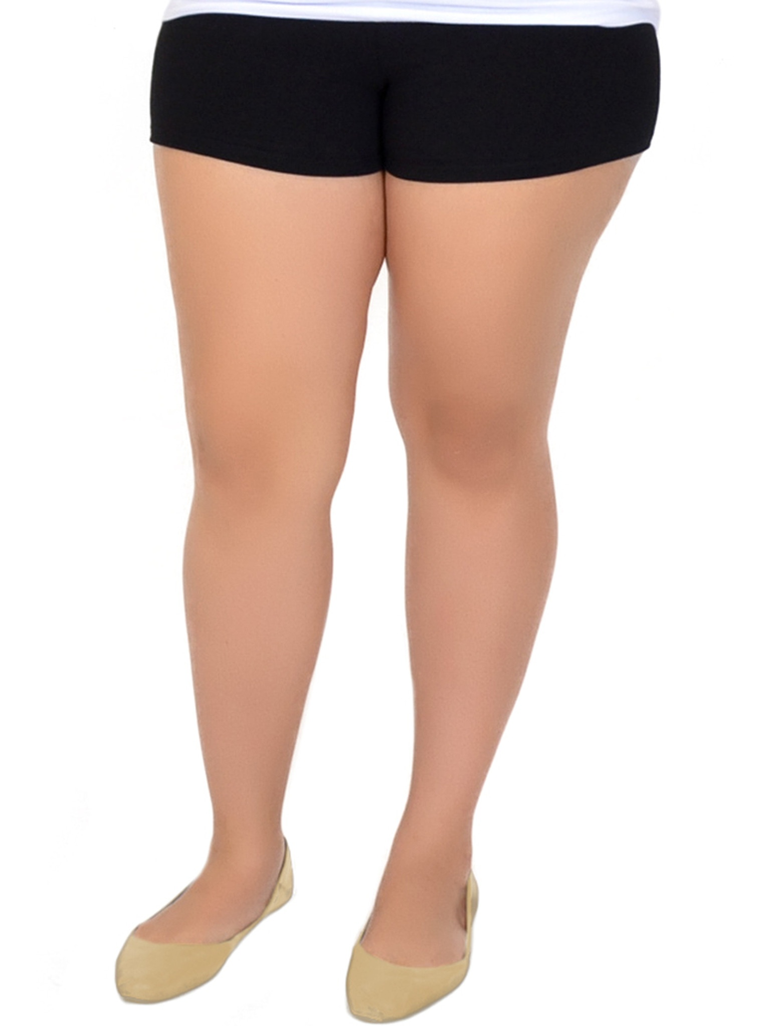 Girls In Booty Panties Pics