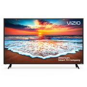 """VIZIO 50"""" Class SmartCast D-Series FHD (1080P) Smart Full-Array LED TV (D50f-F1) (2018 Model)"""