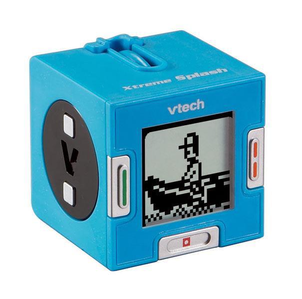 VTech Click Box-Xtreme Splash by