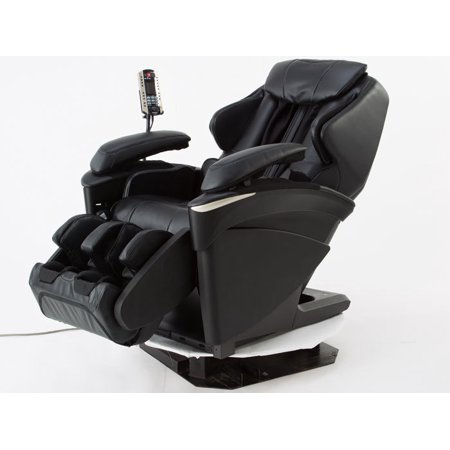 Panasonic EP MA73 Real Pro Ultra Massage Chair