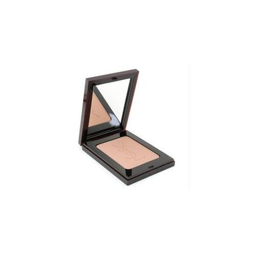 Yves Saint Laurent 12134881702 Terre Saharienne Bronzing Powder - number 1 Sand - 10g-0. 35oz