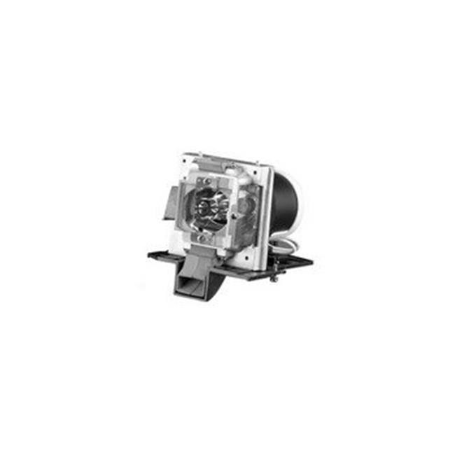 PL03701 Arclyte Technologies, Inc. Dell Lamp 7700 Fullhd725-10323