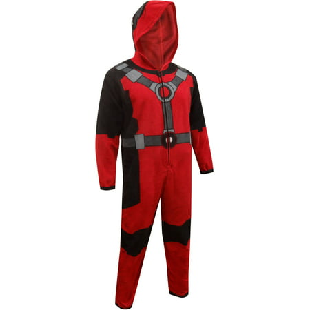 Action! Packed! Discover the best Marvel merchandise at shopDisney, the official site for Marvel clothes, toys, entertainment, collectibles and more. Bodysuits & Onesies Iron Man Costume for Kids - Marvel's Avengers: Infinity War. Iron Man Costume for Kids - Marvel's Avengers: Infinity War.