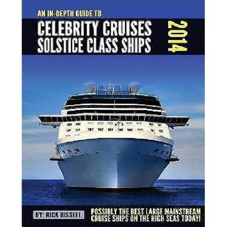 An In Depth Guide To Celebrity Cruises Solstice Class Ships  Possibly The Best Mainstream Cruise Ships On The High Seas Today