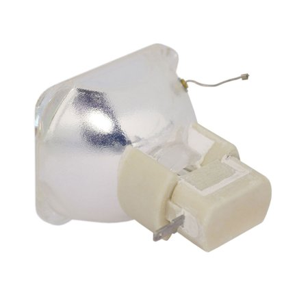 Lutema Economy for InFocus IN1110 Projector Lamp with Housing - image 2 de 5