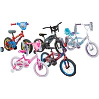 Save up to 30% on kids bikes