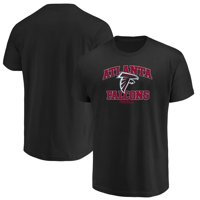 52abf6bd Atlanta Falcons Team Shop - Walmart.com