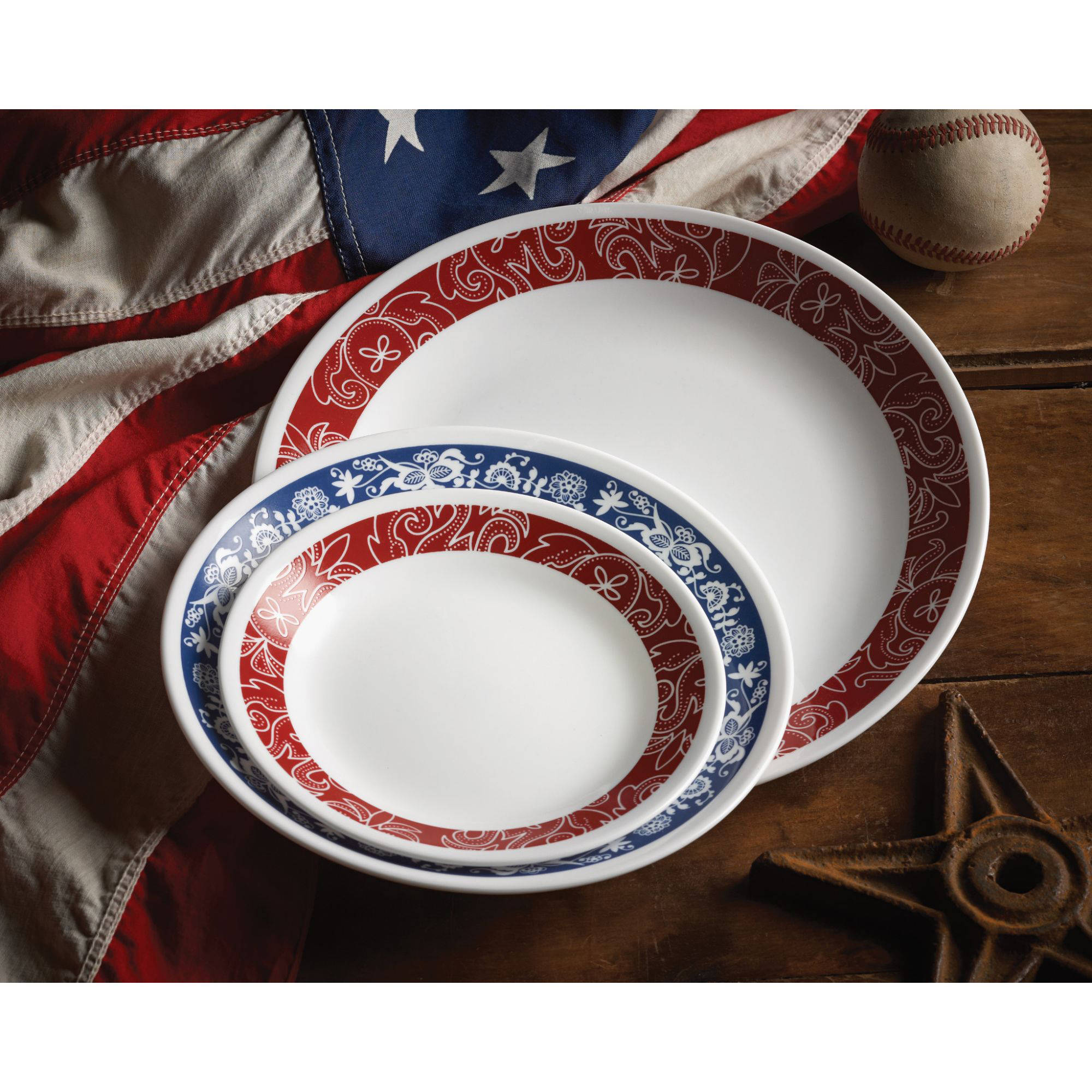 Sc 1 St Walmart. image number 30 of walmart thanksgiving tableware ...  sc 1 st  pezcame.com & Walmart Thanksgiving Tableware u0026 Melamine Dish Set Tableware Sets ...