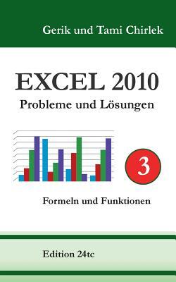 Excel    2010        Probleme       Und       Losungen     Band 3  Walmart