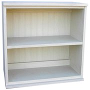 Sawdust City Modular Cabinet with Shelf, Cottage