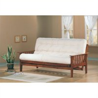 Futons Amp Sofa Bed Fold Outs For Home Walmart Canada
