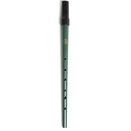Clarke Celtic Tin Whistle Key Of D ()