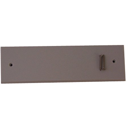Rig Rite 920 Transducer Plate