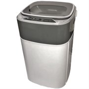 Best Front Load Washing Machines - Avanti 1.0 cu ft Top Load Washing Machine Review