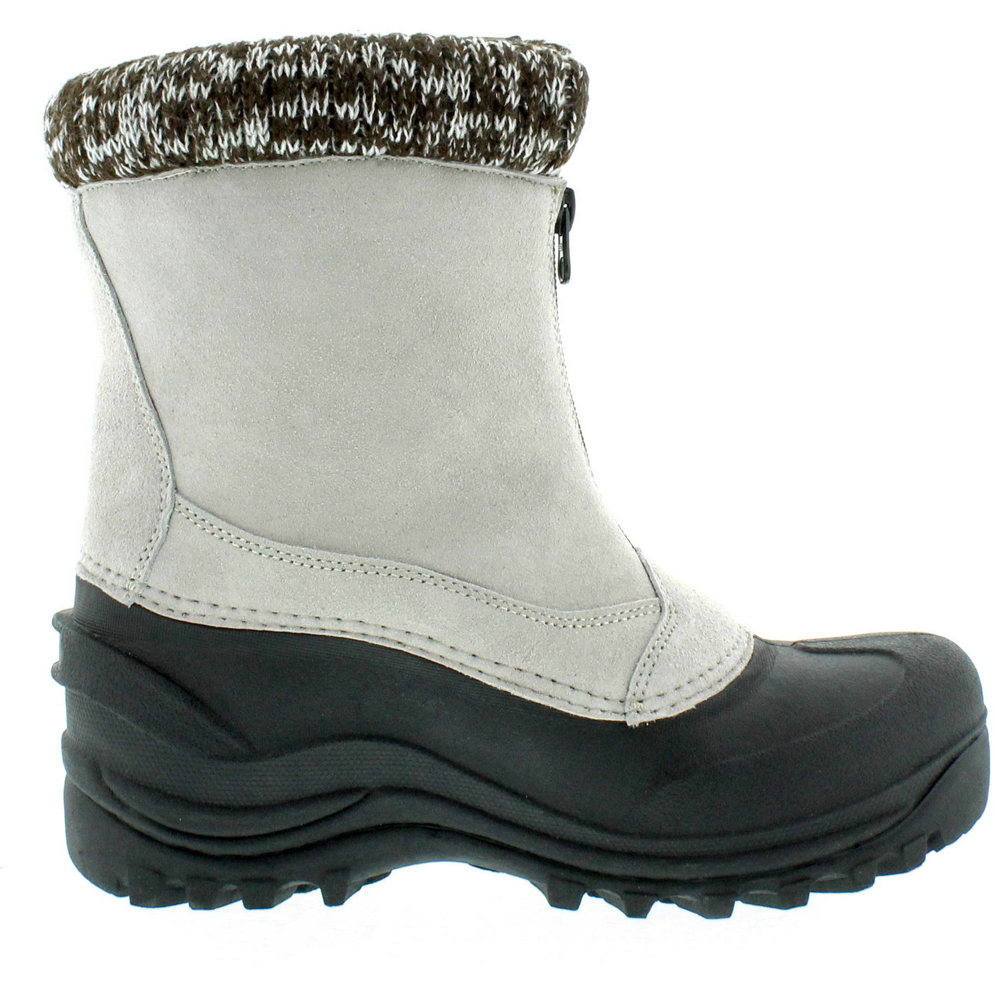 Women's Snow Drift Boot
